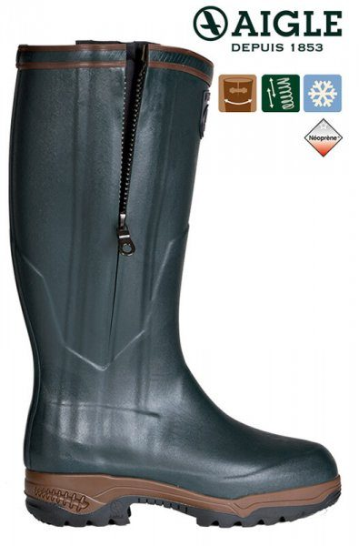 Filz Innenschuh Jagd Angel Angler Thermo Winter Stiefel Anglerstiefel Angelstiefel Jagdstiefel DD-Tackle Eva Thermostiefel 30/°C