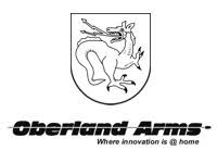 Oberland Arms