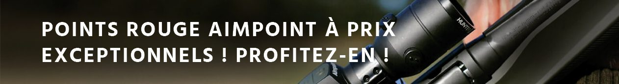 Landing_Banner_FR_Aimpoint